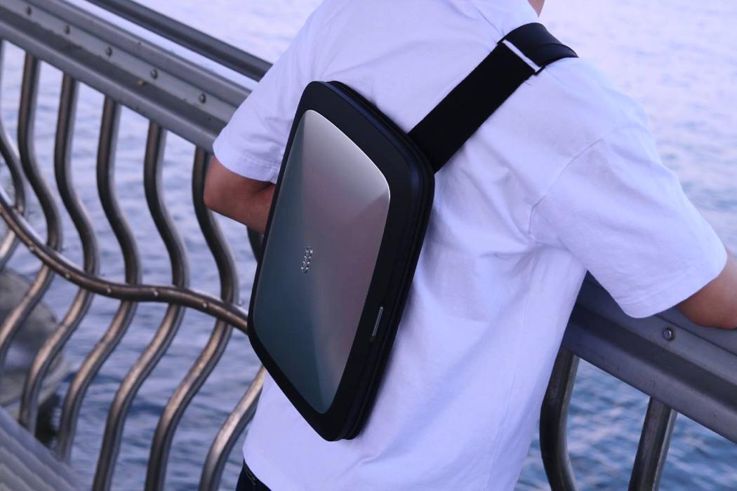 audi_nomad_backpack_cover