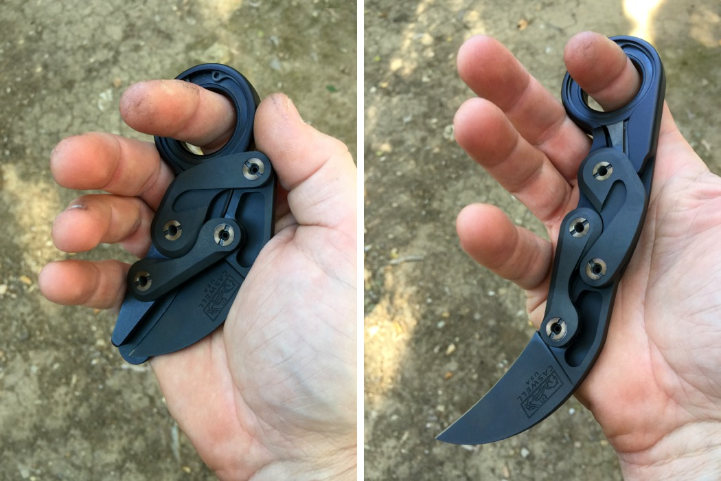 morphing_karambit_by_caswell_02