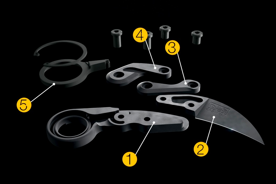 morphing_karambit_by_caswell_04