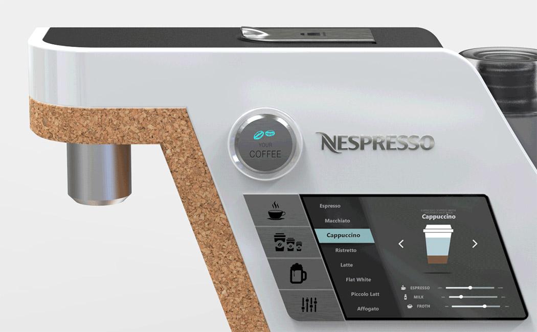 nespresso_03