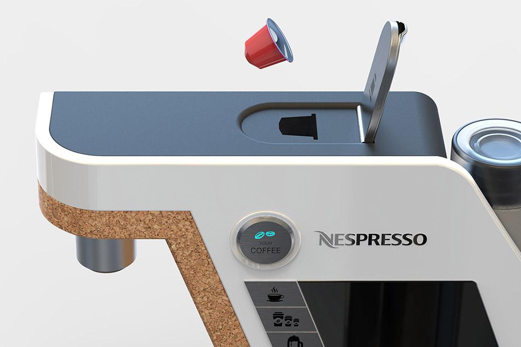 nespresso_06