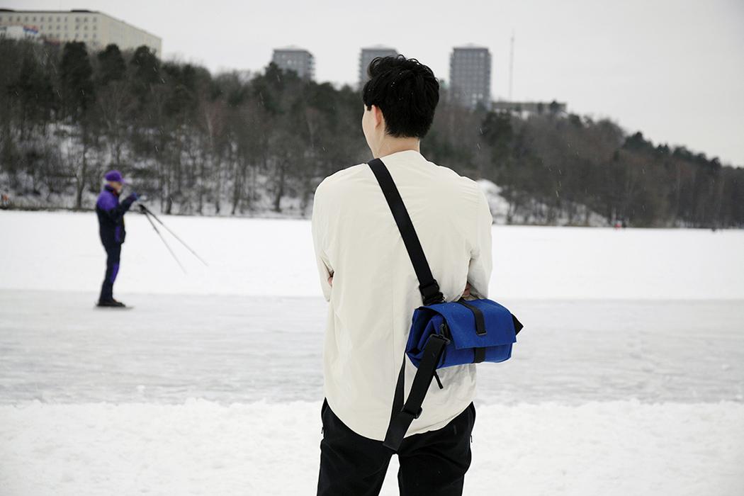 pack_02