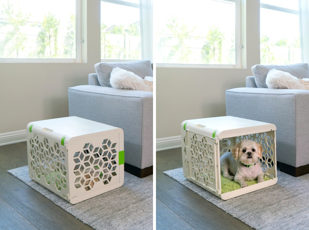 pawd_dog_crate_reinvented_03