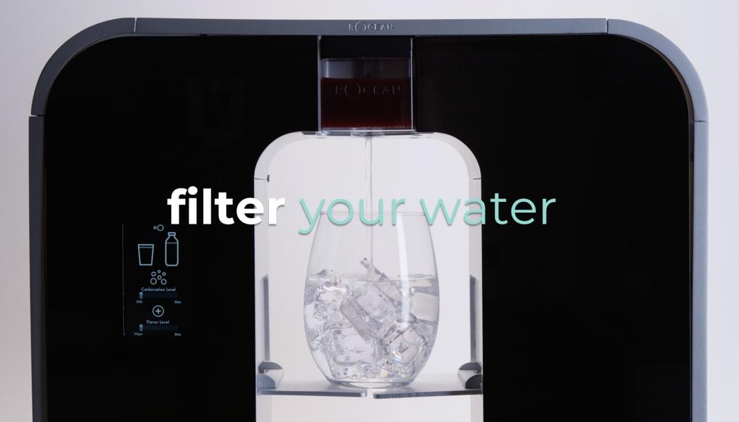 rocean_smart_water_maker_05