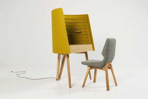 secret_chair_layout