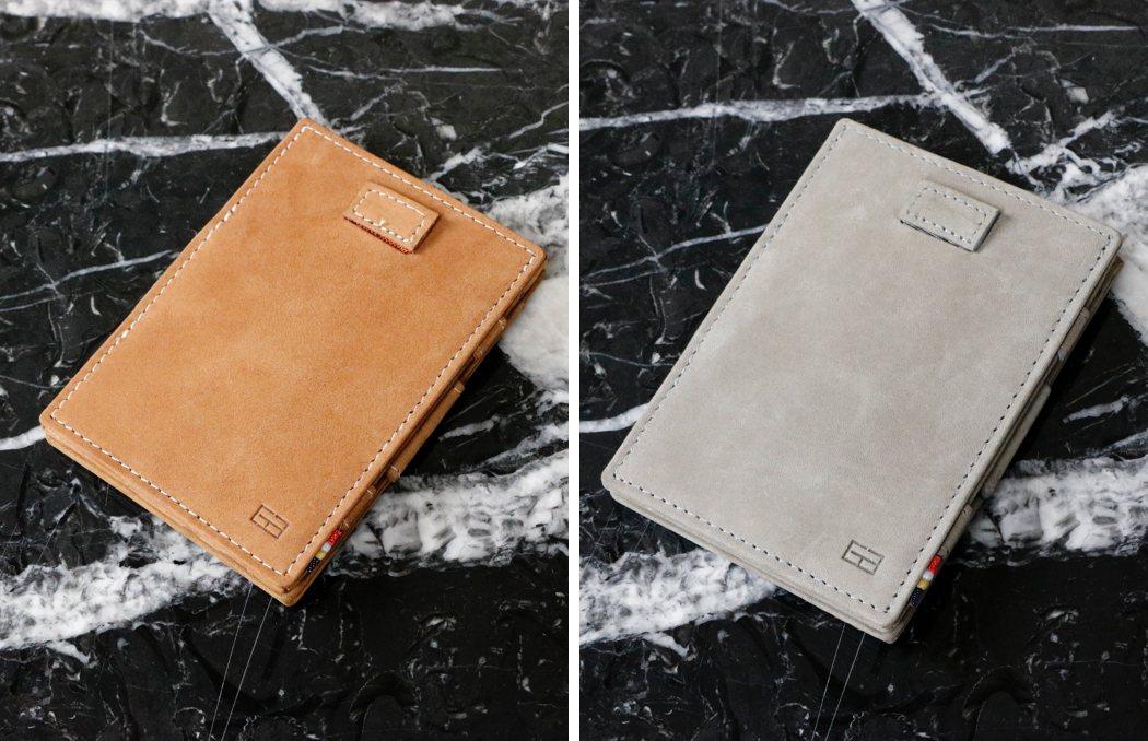 slim_magic_wallet_01