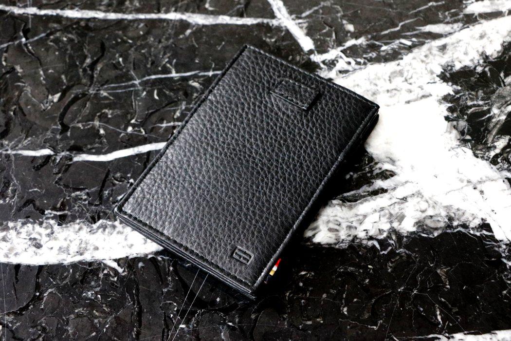 slim_magic_wallet_02