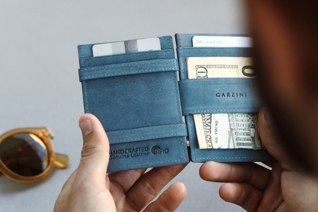 slim_magic_wallet_04