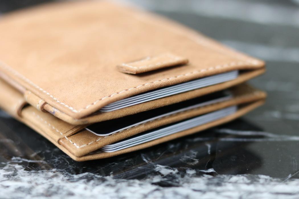 slim_magic_wallet_07