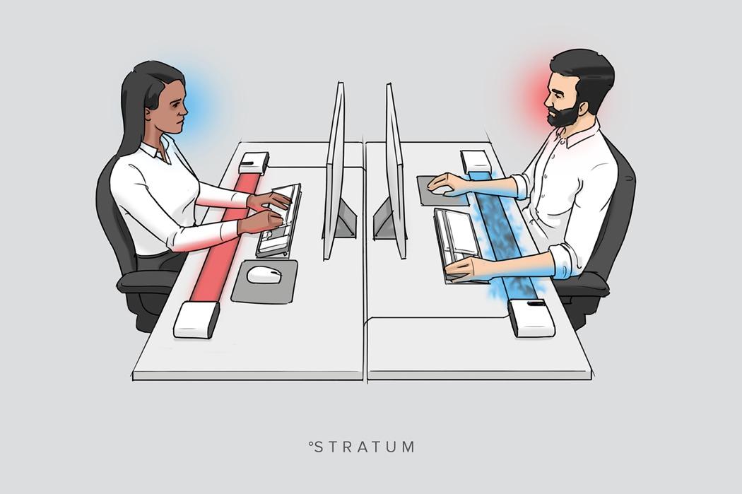 stratum_desk_cooling_03