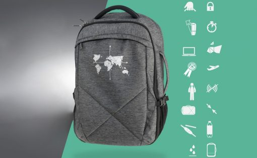 digital_nomad_35_ultimate_backpack_cover