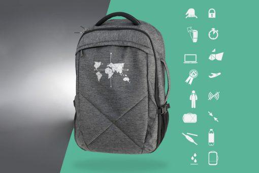 digital_nomad_35_ultimate_backpack_cover
