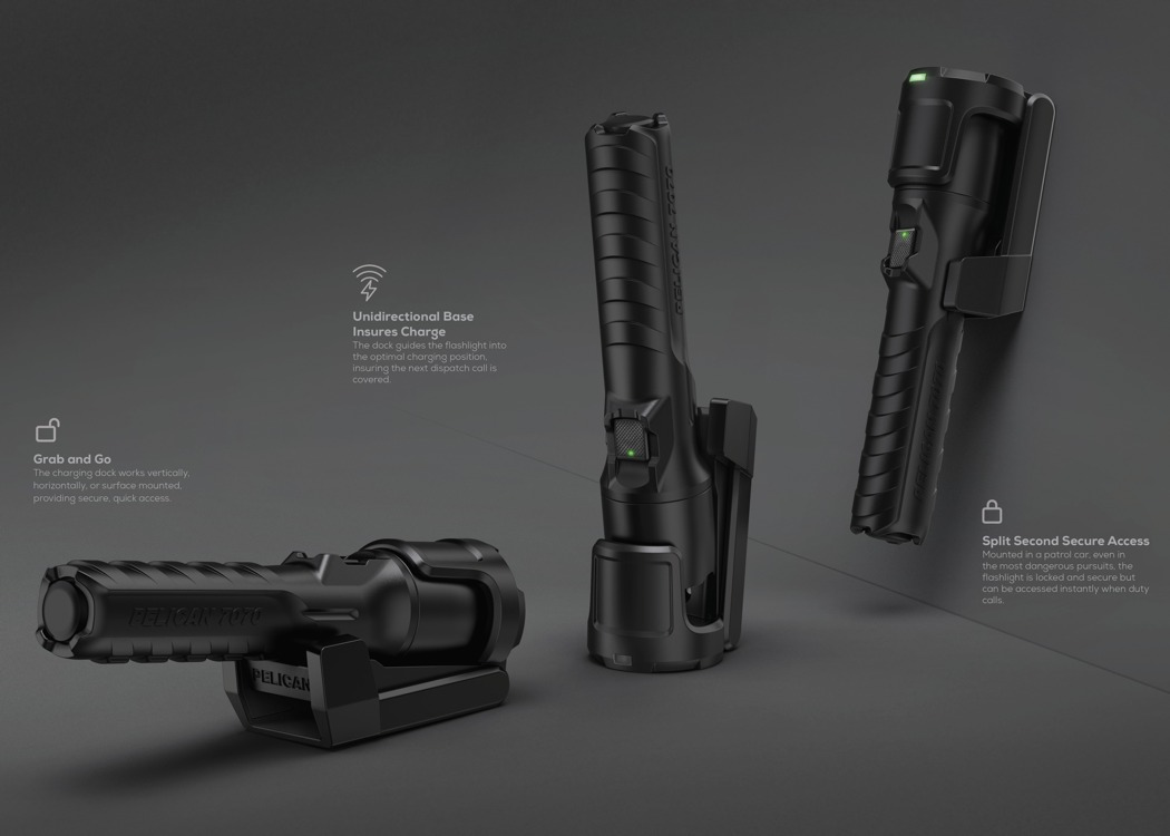 pelican_tactical_flashlight_03