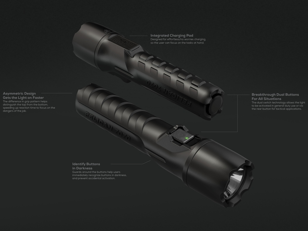 pelican_tactical_flashlight_04
