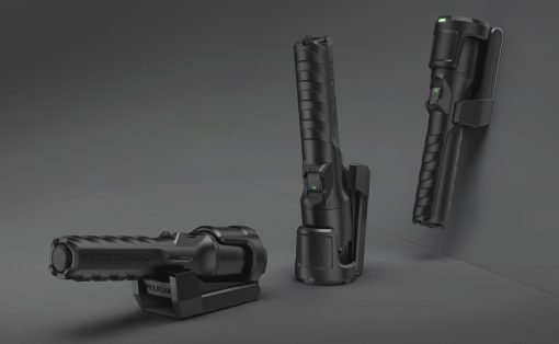 pelican_tactical_flashlight_layout