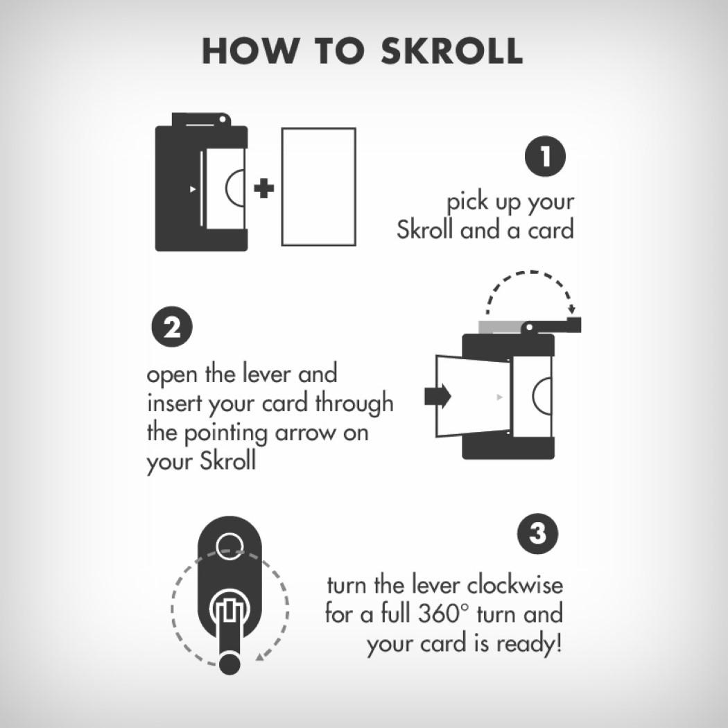 skroll_10