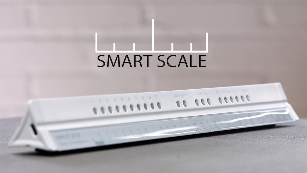 smart_scale_ruler_07