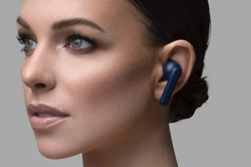ticpods_wireless_earbuds_01