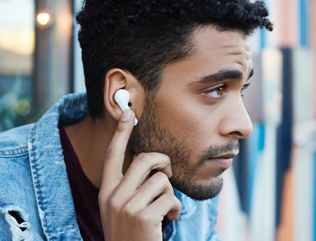ticpods_wireless_earbuds_06