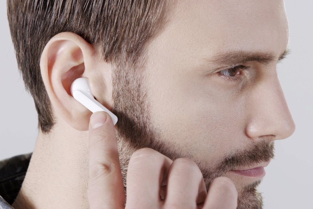ticpods_wireless_earbuds_08