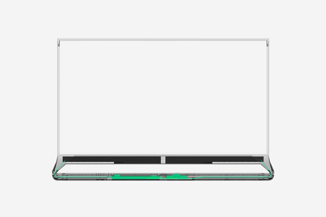 transparent_television_03