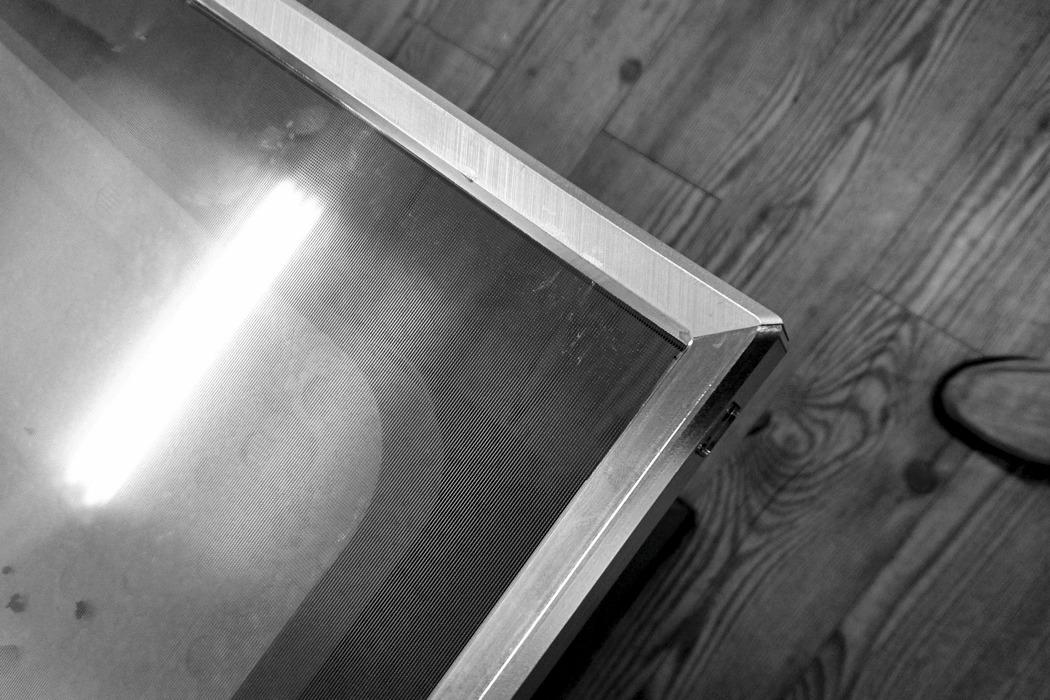 transparent_television_07