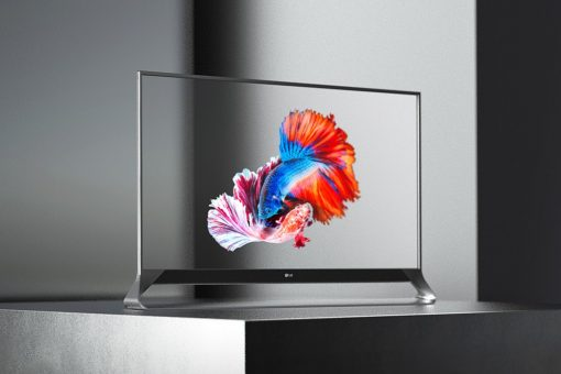 transparent_television_layout