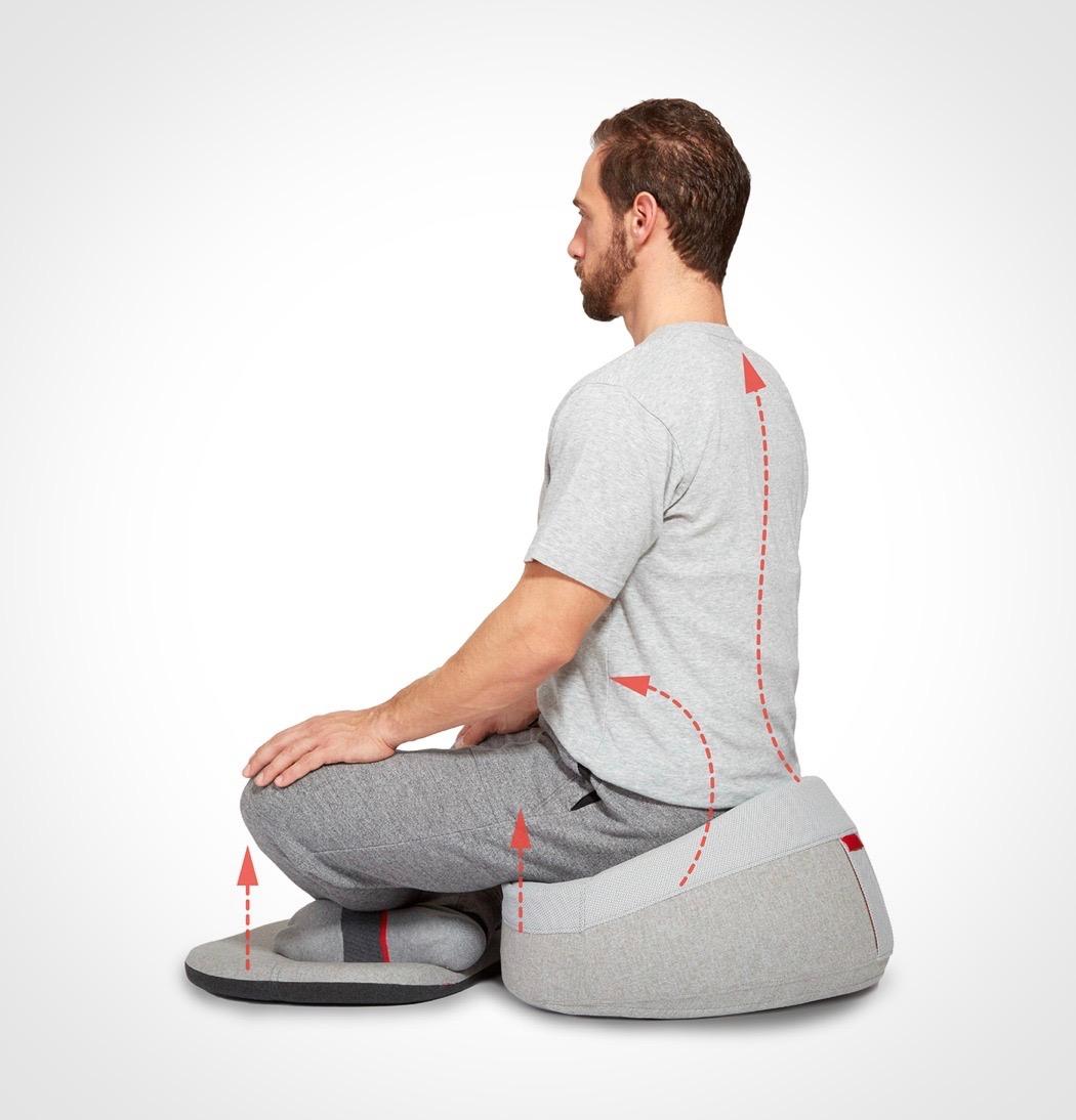 undo_meditation_cushion_09