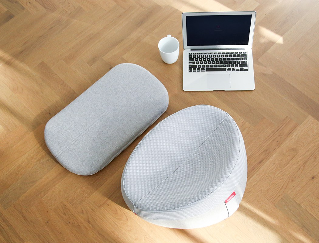 undo_meditation_cushion_10