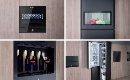 electrolux_assisted_cooking_kitchen_layout