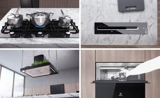 electrolux_assisted_cooking_kitchen_layout_02