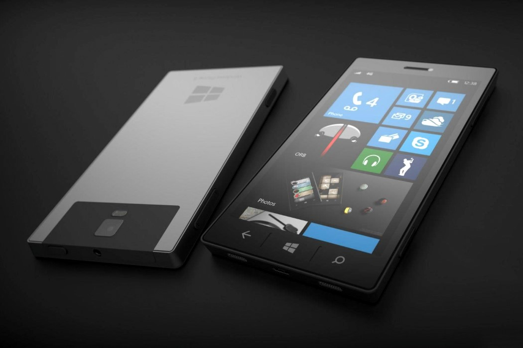 jd_phone_surface