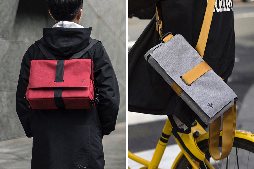 kiwee_switch_backpack_layout
