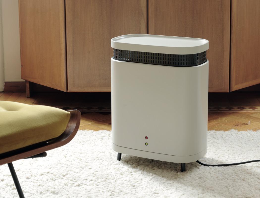 astro_airpurifier_heater_05