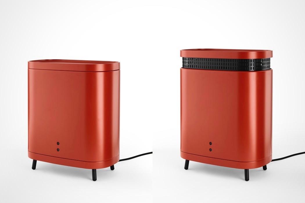 astro_airpurifier_heater_08