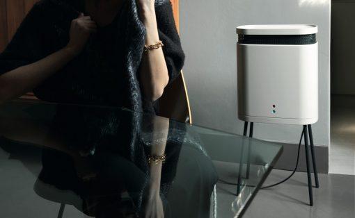 astro_airpurifier_heater_layout