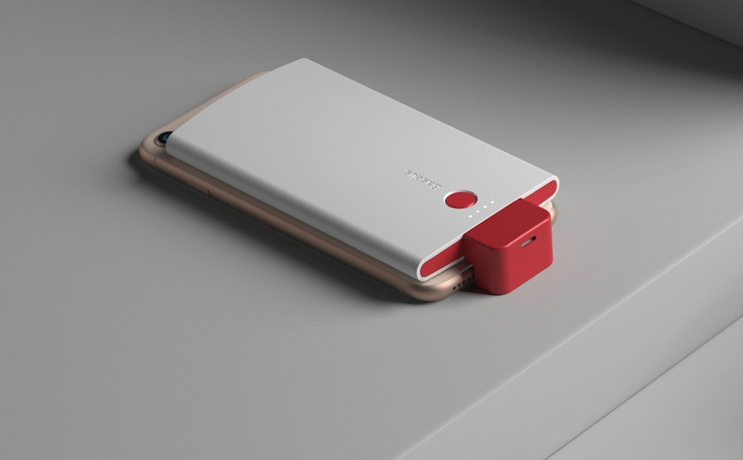 mini_powerbank_02