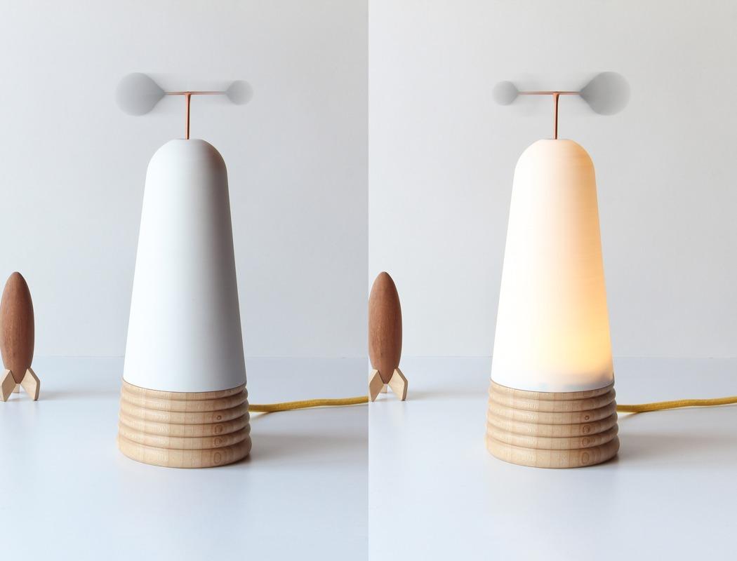 vole_lamp_01