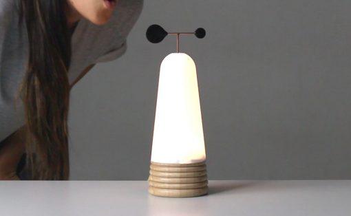 vole_lamp_layout