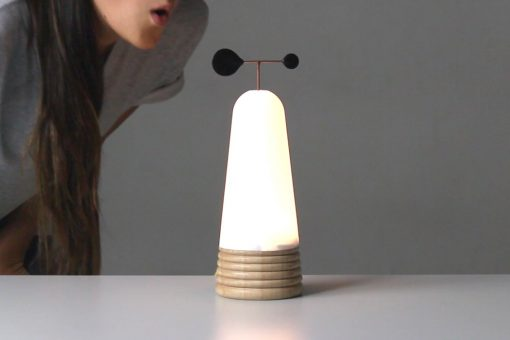 vole_lamp_layout