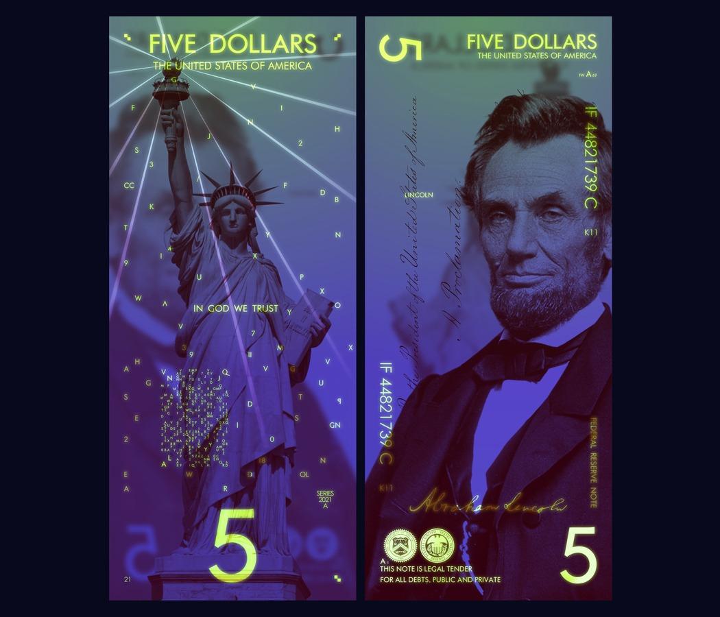 new_american_dollar_09