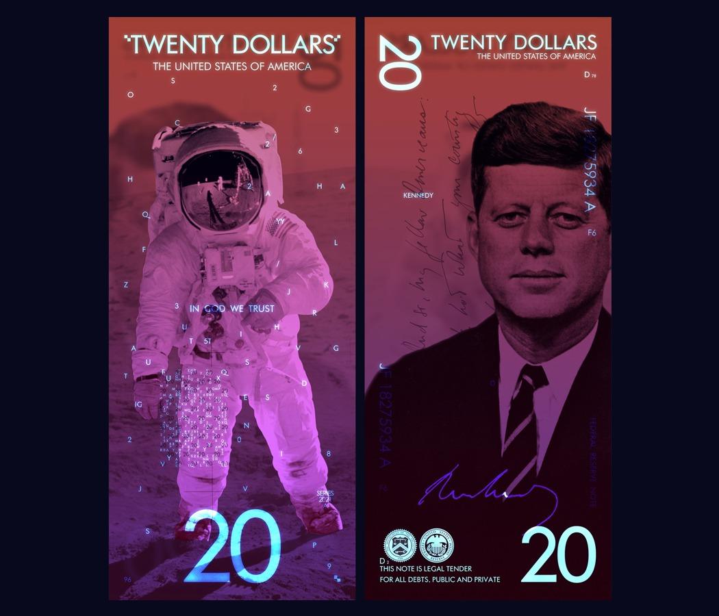 new_american_dollar_10