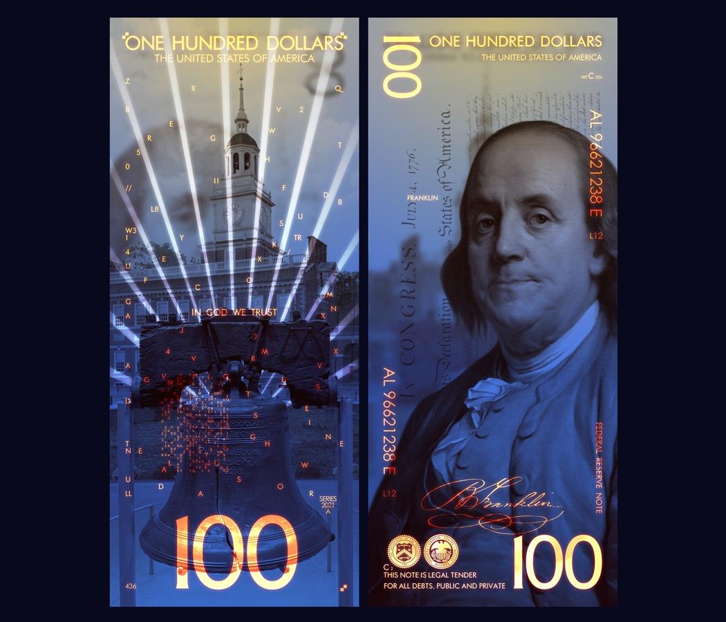 new_american_dollar_11