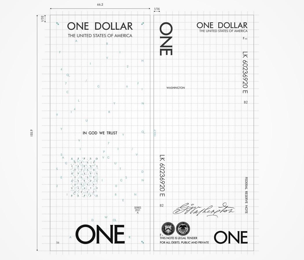 new_american_dollar_12