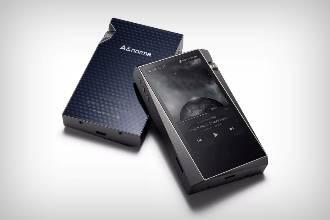 astell_kern_anorma_2
