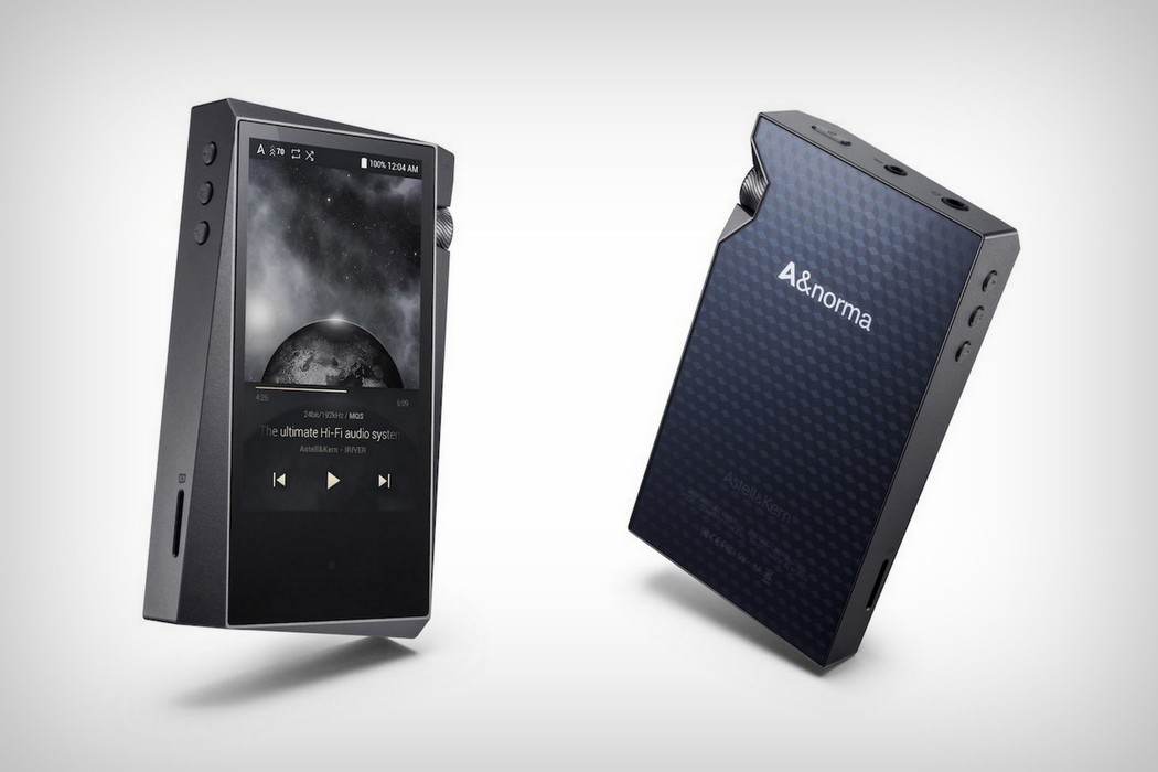 astell_kern_anorma_3