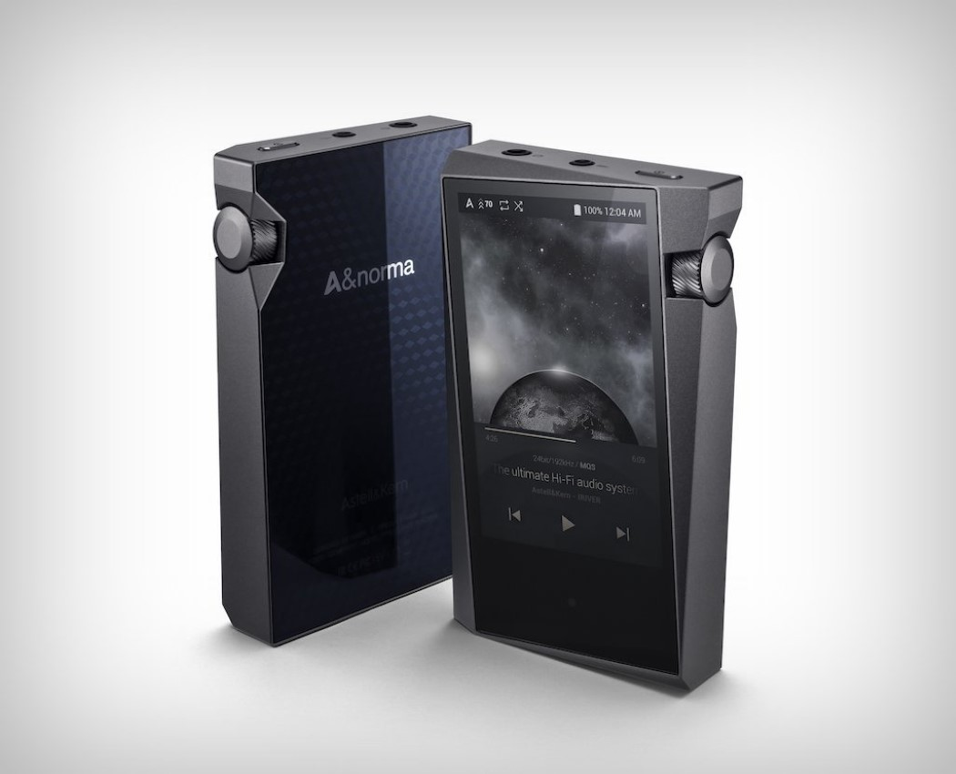 astell_kern_anorma_4