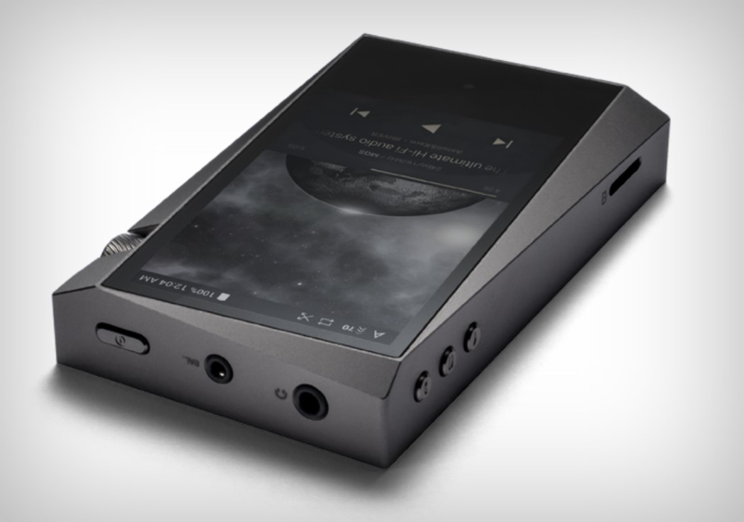 astell_kern_anorma_5