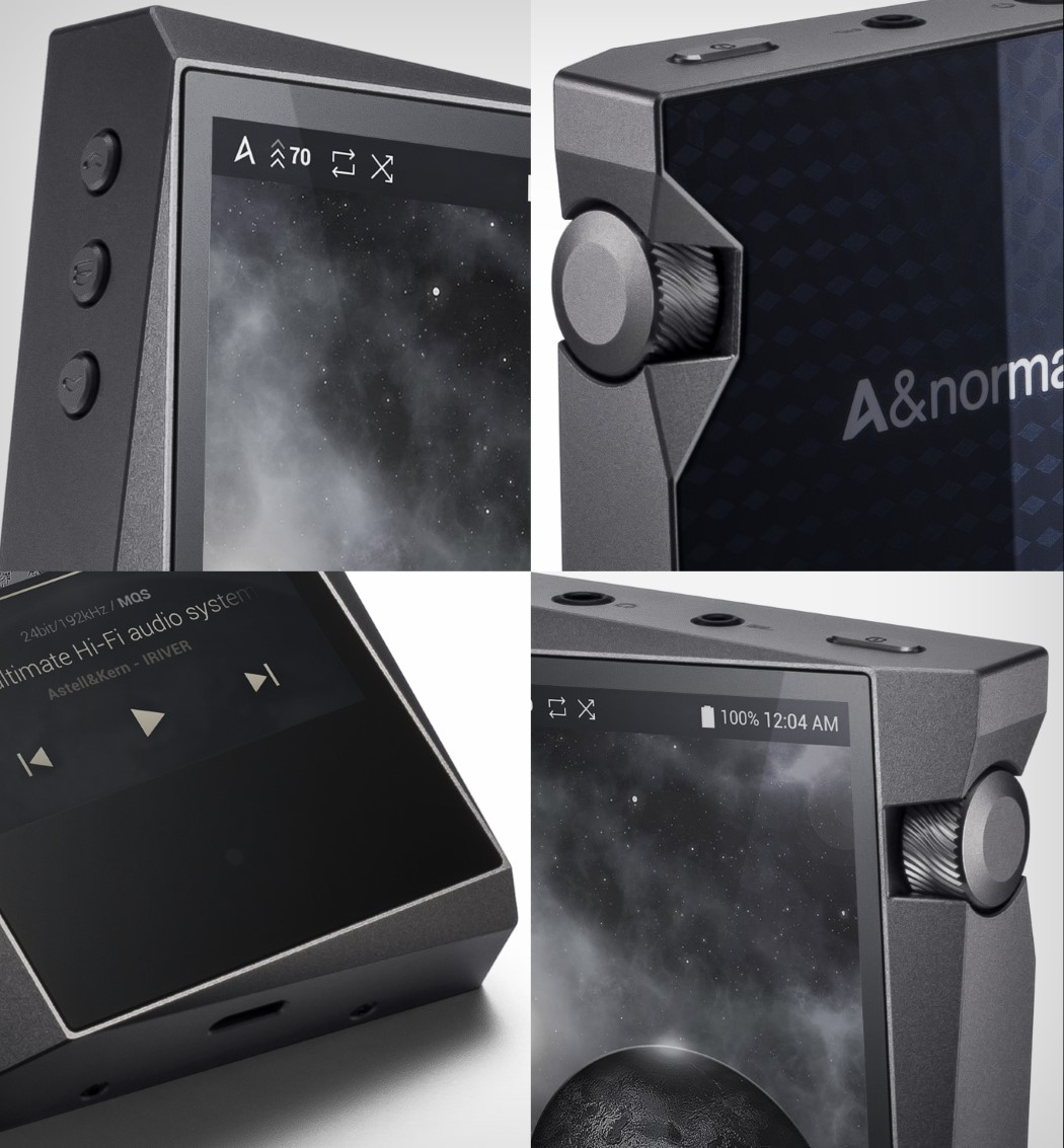 astell_kern_anorma_6