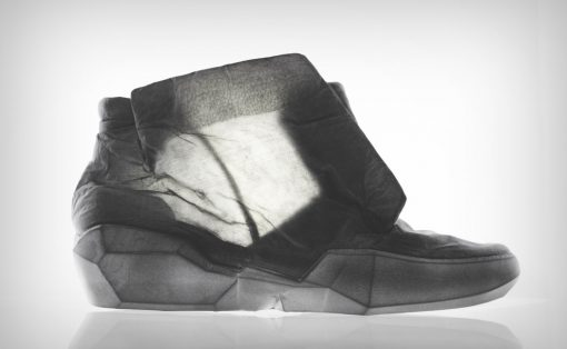 apparition_leather_shoes_1